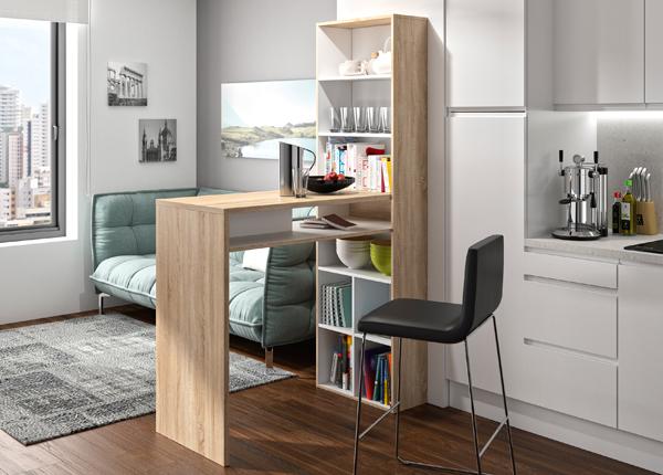 Барный стол Studio MA-140129