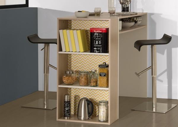 Барный стол Timeo MA-140130
