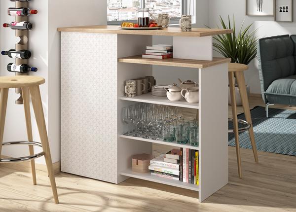Барный стол Plus MA-140148