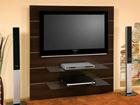 Подставка под ТВ ON-140236