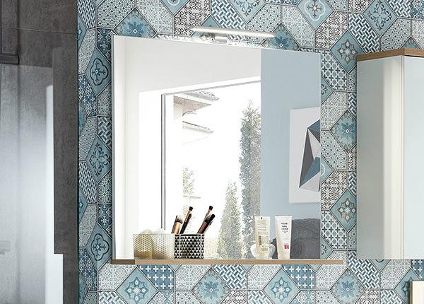 Зеркало Pescara SM-140265