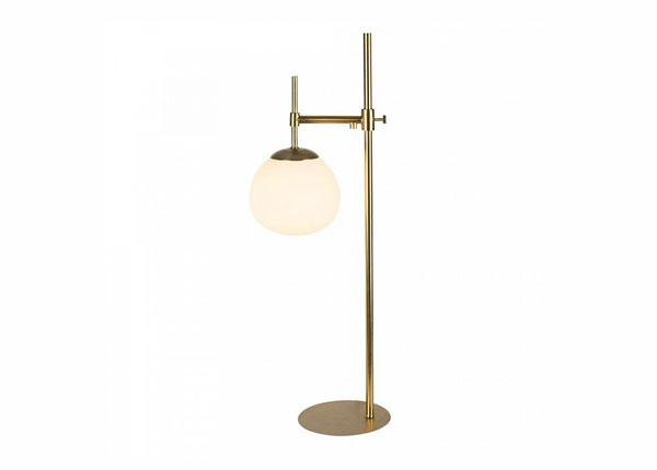Настольная лампа Modern Erich EW-140328
