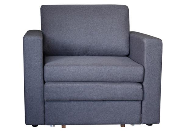 Кресло-кровать Liisa MU-140370