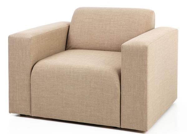 Модульное кресло Seattle VR-140404