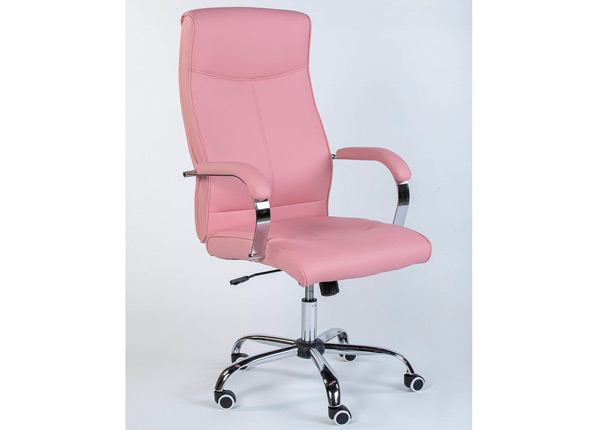 Рабочий стул Shelton GO-140431