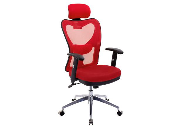 Рабочий стул Evita Deluxe MM-140472
