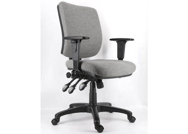 Рабочий стул Aida TS-140501