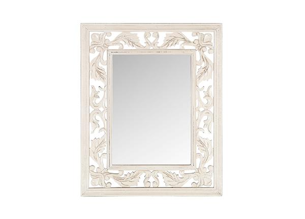 Зеркало Samira