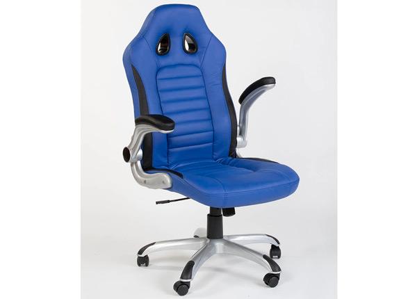 Рабочий стул Douglas GO-140529