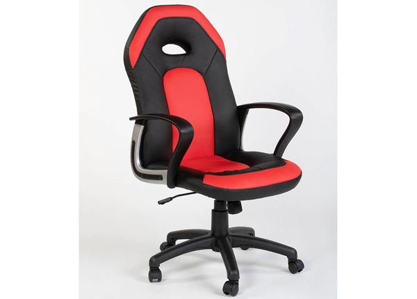 Рабочий стул Sebring GO-140531