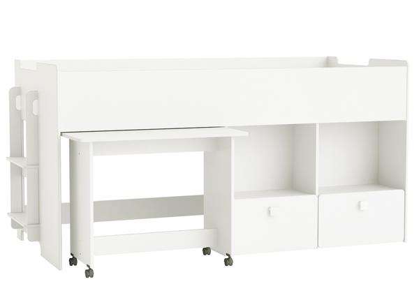 Компактная кровать 90x200 cm CM-140565