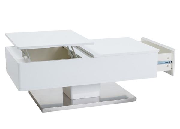 Журнальный стол Vivian 110x60 cm WS-140595