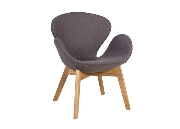 Кресло Swan EV-140651