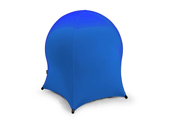 Пуф Jellyfish EV-140681