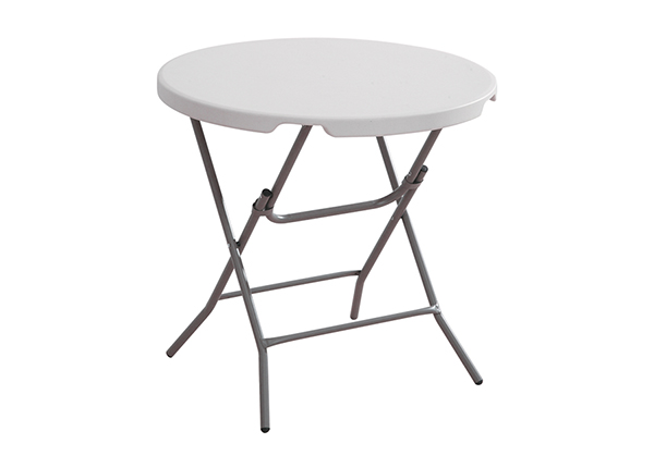 Складной стол PO-140734