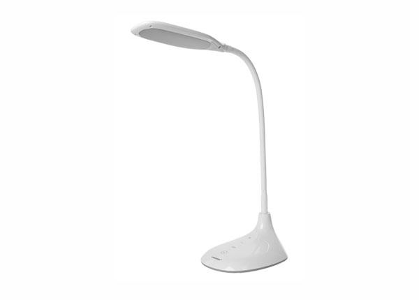 Настольная LED лампа U5-140789