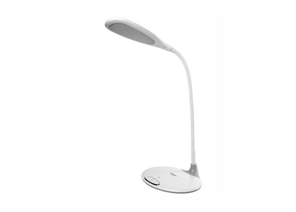 Настольная LED лампа U5-140790