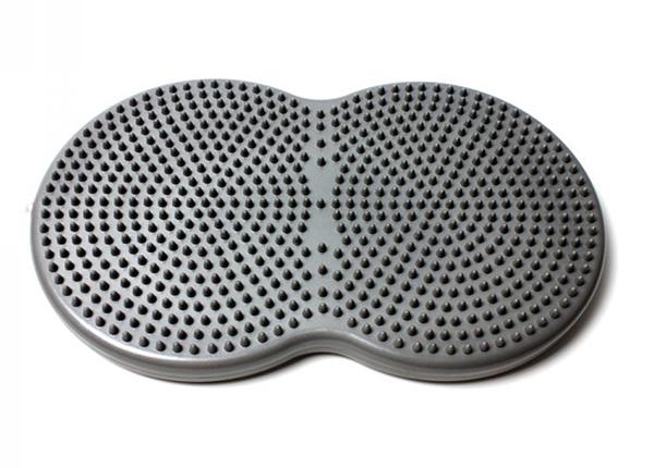 Балансировочная подушка TC-140794