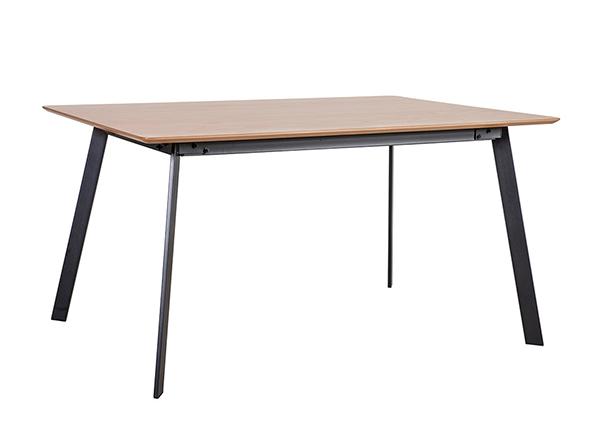 Обеденный стол Helena 90x160 см EV-140849