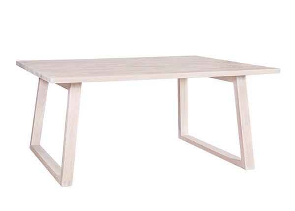 Обеденный стол Oxford 200x100 см EV-140885