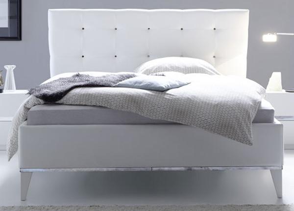 Кровать Rex 160x200 cm AM-140964