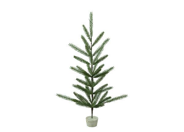 Искусственная елка Boda 90 см AA-140982