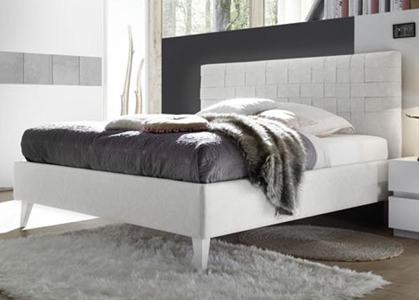 Кровать Marte 180x200 cm AM-141025