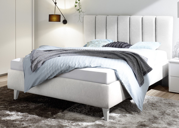 Кровать Sole 180x200 cm AM-141061