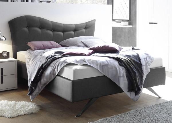 Кровать Onda 180x200 cm AM-141063