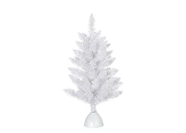 Искусственная елка Tippy 60 см AA-141065