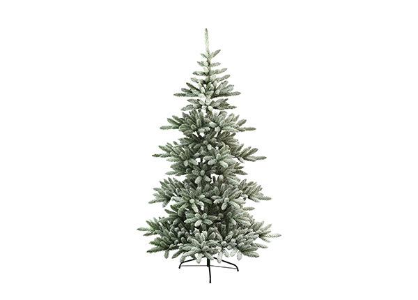 Искусственная елка Arvika 210 см AA-141069