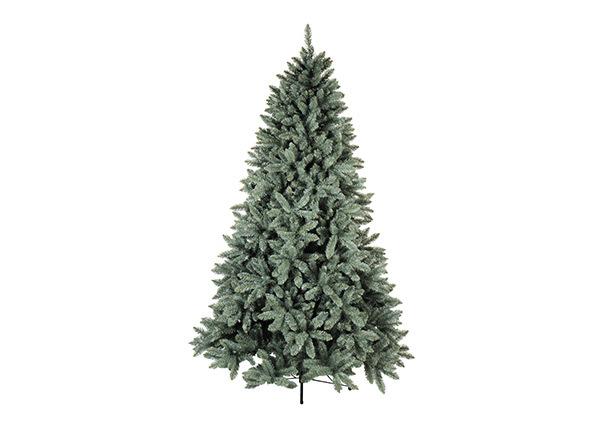 Искусственная елка Royal Blue 210 см AA-141070