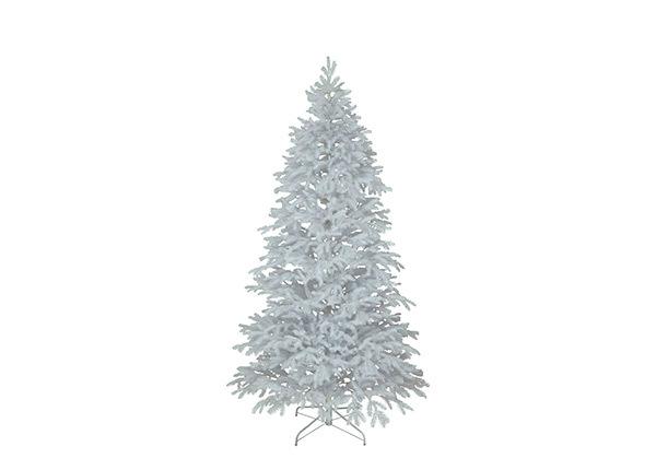 Искусственная елка Ryda 225 см AA-141074
