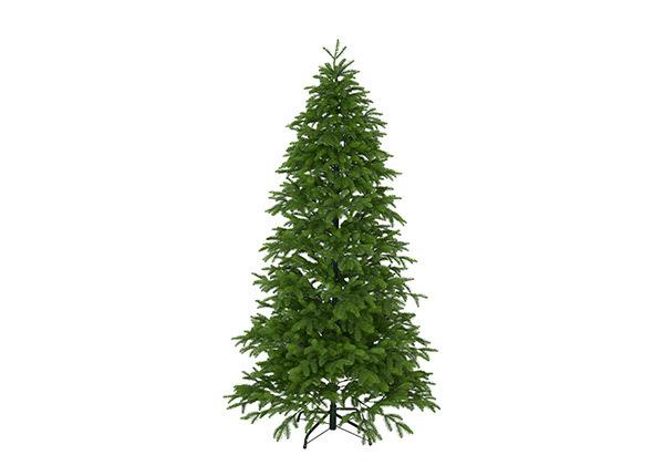 Искусственная елка Ryda 225 см AA-141075