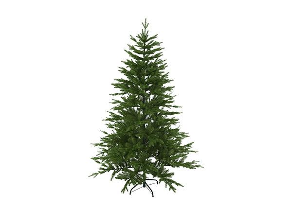 Искусственная елка Wasa 180 см AA-141076