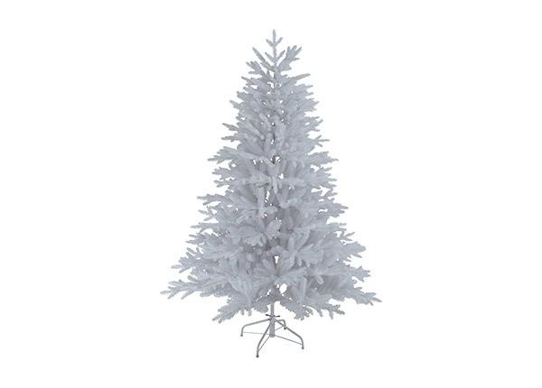 Искусственная елка Wasa 180 см белая AA-141077