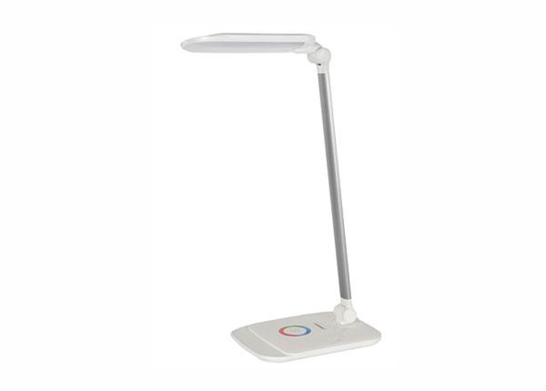 Настольная LED лампа U5-141078
