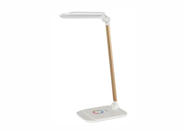 Настольная LED лампа U5-141079