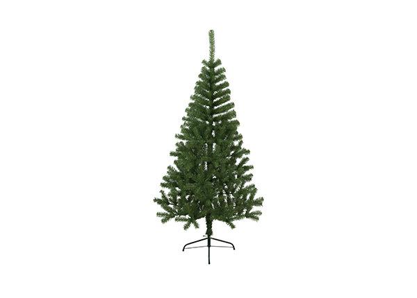 Искусственная елка Kanada 180 см AA-141123
