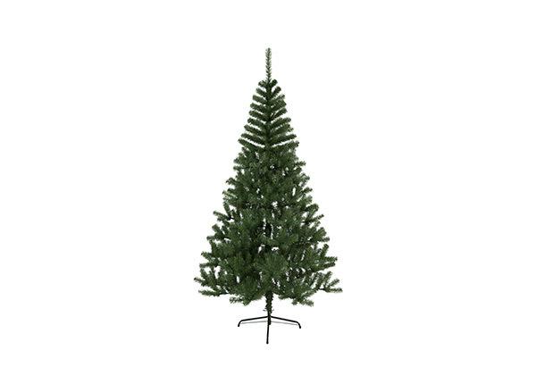 Искусственная елка Kanada 210 см AA-141127