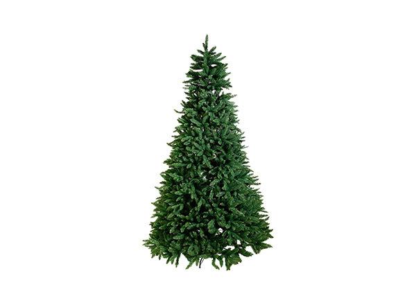 Искусственная елка Calgary 250 см AA-141148