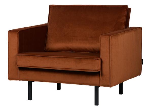 Кресло Rodeo AQ-141159