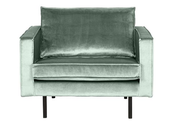 Кресло Rodeo AQ-141163