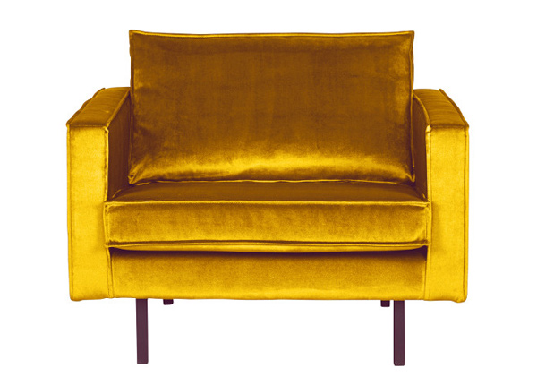 Кресло Rodeo AQ-141164