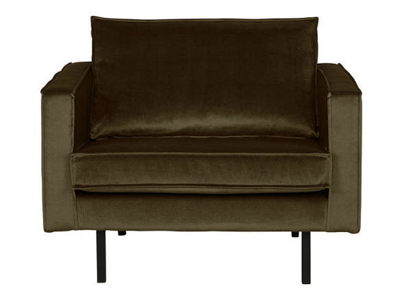 Кресло Rodeo AQ-141165