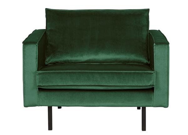 Кресло Rodeo AQ-141166