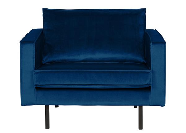 Кресло Rodeo AQ-141168