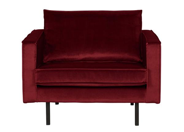 Кресло Rodeo AQ-141169