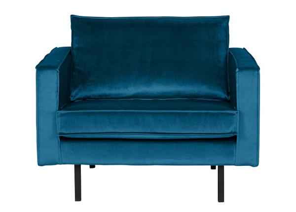 Кресло Rodeo AQ-141170