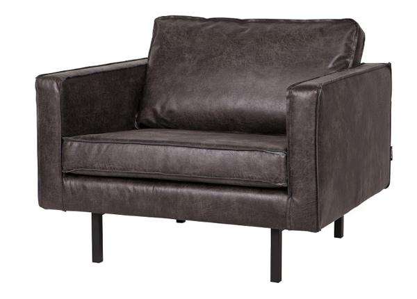 Кресло Rodeo AQ-141172